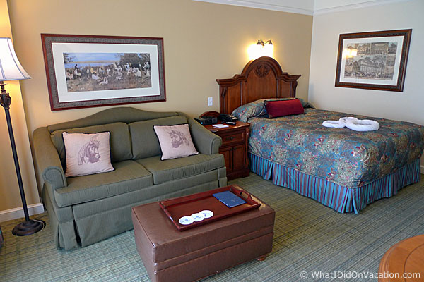 Disneys Saratoga Springs Resort Vacation The Deluxe Studio : saratoga springs deluxe studio from www.whatididonvacation.com size 600 x 400 jpeg 69kB