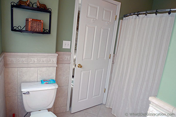 Wildwood Crest master bathroom2